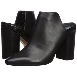 Dolce Vita Renly Bootie